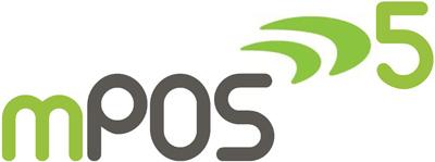 mPos Dispatchlösung